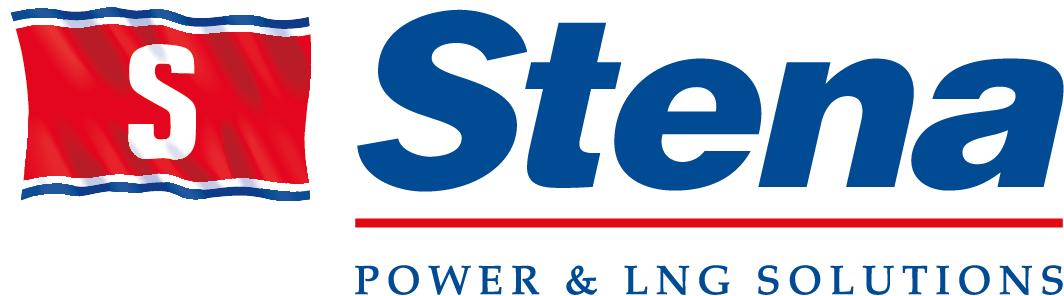 Stena Power and LNG Solutions